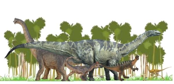 P_2_2_Dino AG