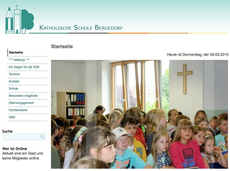 schule-bergedorf
