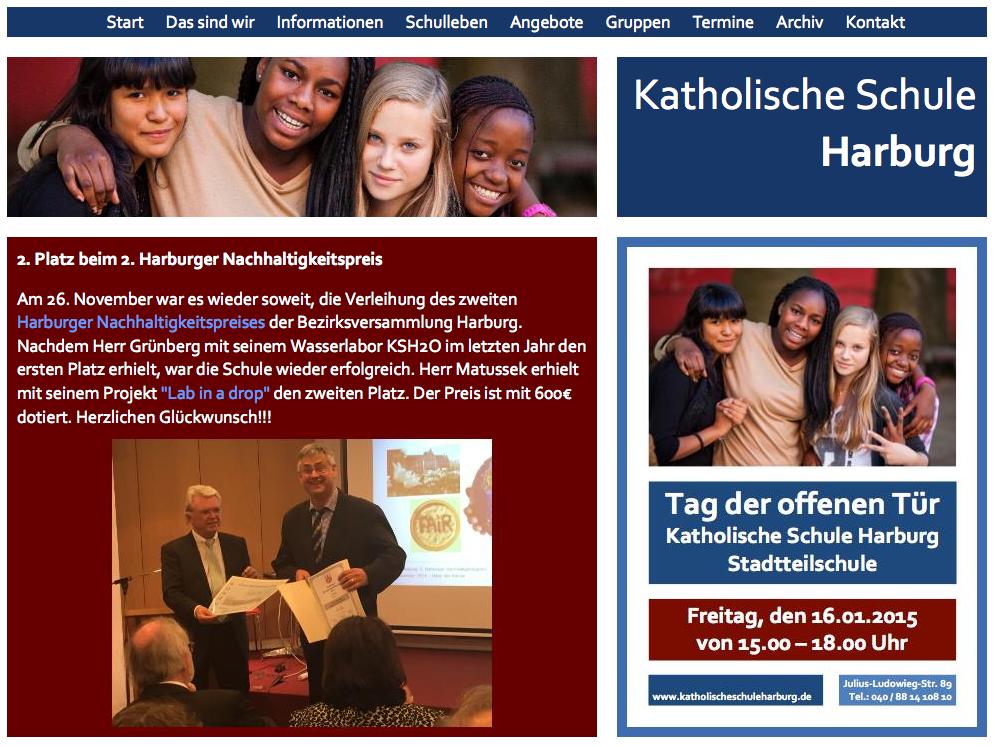 schule-harburg