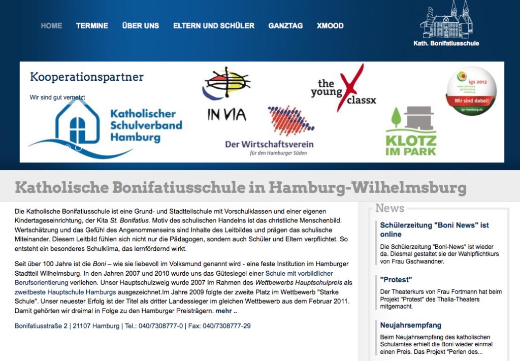 schule-wilhelmsburg