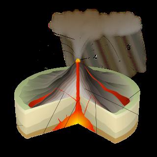 4-Eruption-Strombolian