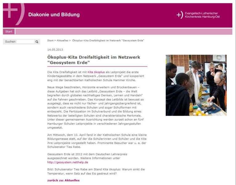 6-3-2-1 Diakonie und Bildung