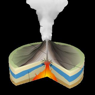 6-Eruption-Phreatisch