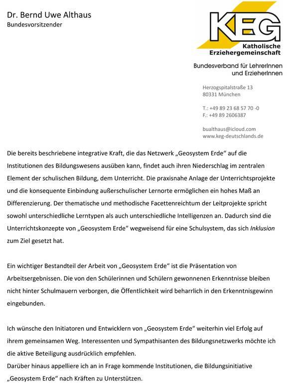 KEG Deutschland3