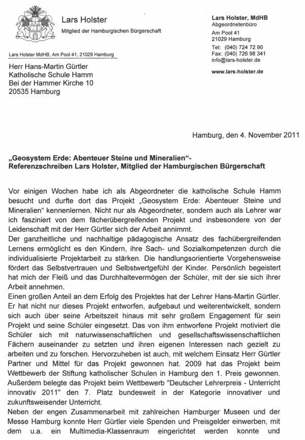Lars Holster1