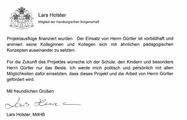 Lars Holster2