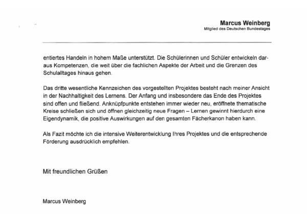 Marcus Weinberg2