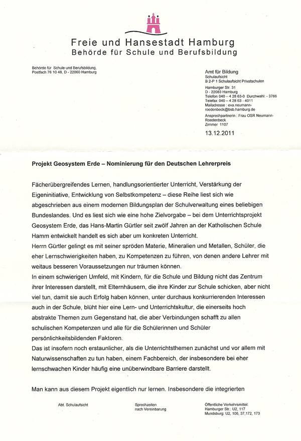 OSR Eva Neumann-Roedenbeck1