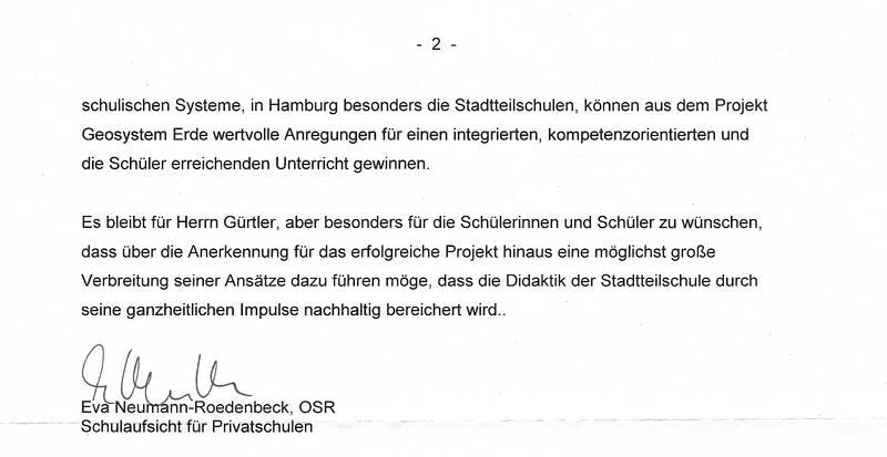 OSR Eva Neumann-Roedenbeck2