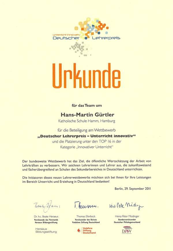 lehrerpreis2011