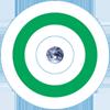 Erdringe_3-Oekosystem