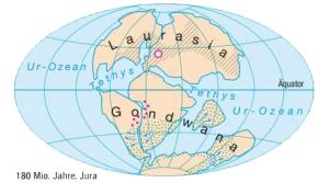 Globus vor 180 Mio Kopie