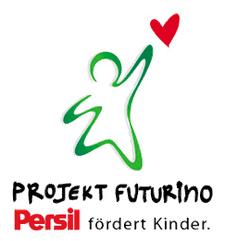 Logo Futurino