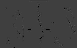 Typischer beidseitig bearbeiteter Faustkeil