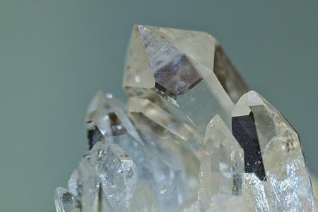 mineralien-2015